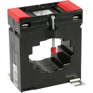 Aufsteck-Stromwandler 600/5A 10VA Kl. 1