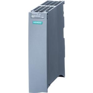 SIMATIC ET 200MP. PROFINET IO-Device Interface-Modul IM 155-5 PN HF