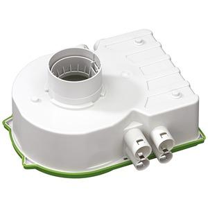Gehäuse IBTronic XL Drillbox