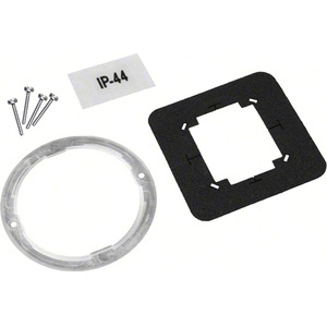 Dichtungsset für UP Geräte zu Erreichung von Schutzart IP44