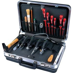 Werkzeugkoffer Basic
