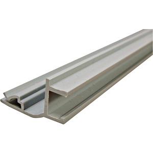 Adapterleiste 80/45 mm 15 Meter