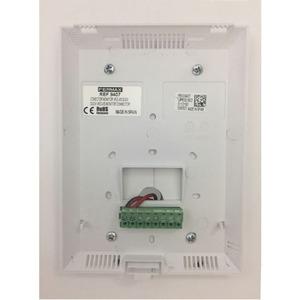 Montageplatte für Veo XS Monitor