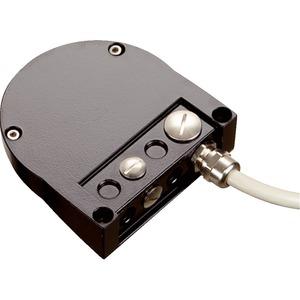 Systemstecker 10m Kabel 11-adrig für S3000
