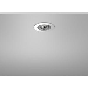 Einbaustrahler LED VORTEX 11W 900lm 840 36° DALI