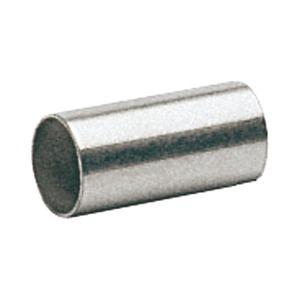 Hülse für verdichtete Leiter 120 mm² E-Cu galvanisch verzinnt
