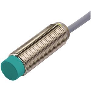 Induktiver Sensor NCN4-12GM40-Z0