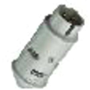 CEE-Stecker 16A 3p 20-25V 12h IP44 50-60Hz