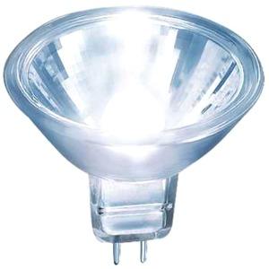 Reflektorlampe DECOSTAR 51 ECO 48860 ECO WFL 20W 12V GU5,3