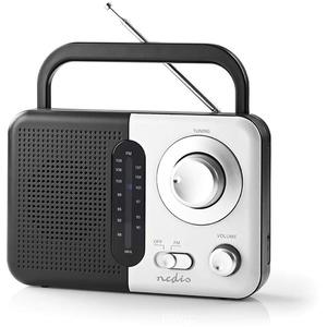 Radio Portable UKW RDFM1300WT