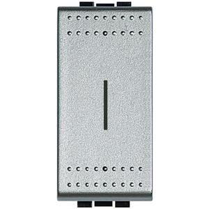 Sicherungshalter für Feinsicherungen 5x20 und 6,3x32 max 10A