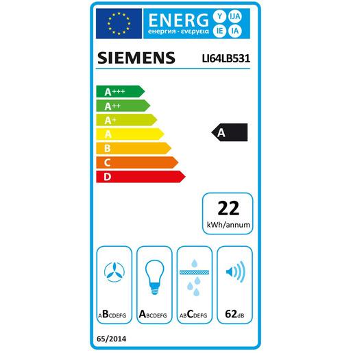 Siemens Dunstabzugshaube Zurücksetzen 2021