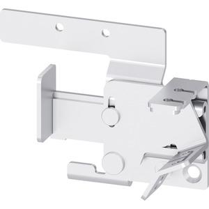Modul für Kipphebelbowdenzug-Verriegelung - Zubehör für 3VA1 250
