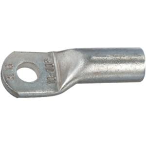 Presskabelschuh verzinnt 185 mm² M14 DIN 46235 Bundform