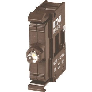 Eaton LED-Element M22-LED230-G