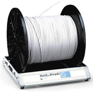 Roll-Profi 90101 Kabeltrommel-Abroller