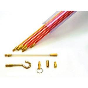 Cable Scout Set CS-SS Standard Set