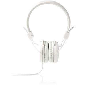 Kopfhörer On-Ear faltbar HPWD1100WT