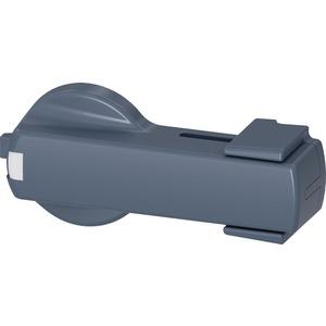 Zubehör für 3KC0 BG 1 Direktantrieb DIN43880 grau ohne Abdeckung