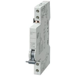 Hilfsstromschalter 2S für kleine Leistung für Leitungsschutzschalter