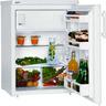 Kühlschrank TP 1724 Comfort