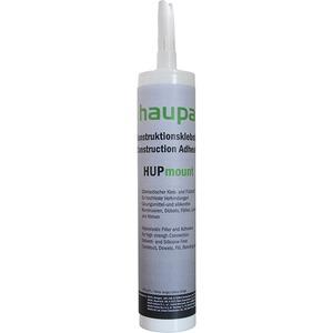 Konstruktionsklebstoff HUPmount 310ml