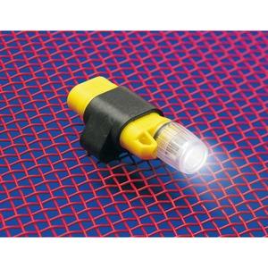 Mini Tastkopflampe L205