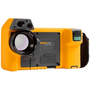 Wärmebildkamera TiX520