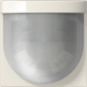 Automatikschalter Standard 2,20m weiß
