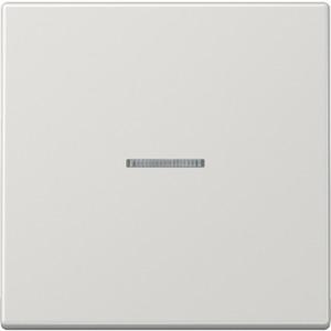 Wippe Linse Lichtleiter für Wipp-Kontrollschalter Tast-Kontrollschalte