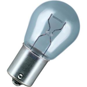 Fahrzeuglampe 7511 21W 24V BA15S