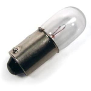 Kleinlampe Ba9s T10X28