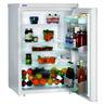 Kühlschrank T 1700