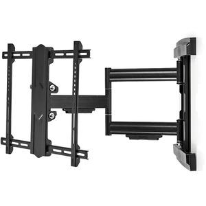 Wandhalterung TVWM6550BK 37 - 80 Zoll bis 50 kg