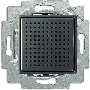 Unterputz Lautsprecher-Einsatz AudioWorld