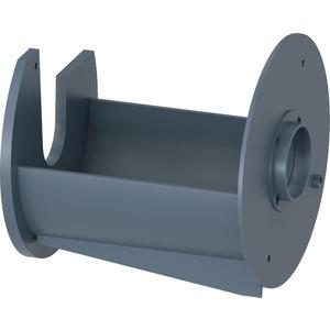 Haltebügel - Zubehör für 3VA1 400/630 3VA2 100/160/250/400/630
