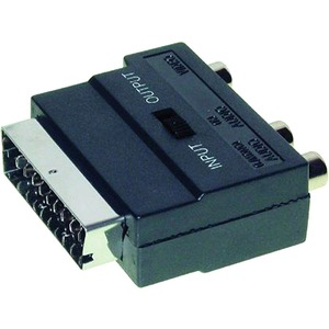 Scart Adapter VC 94035