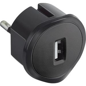 USB Adapter schwarz