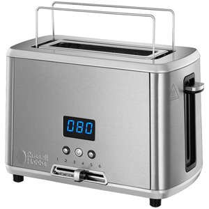 Toaster Compact Home Mini 24200-56