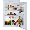Einbaukühlschrank IKS 1620 Comfort FHRV