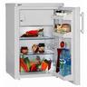 Kühlschrank TP 1434 Comfort