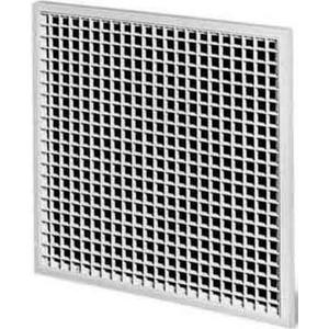 Ventilatoren Lüftungsgitter G 315