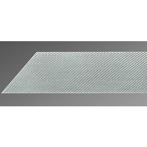 regiolux 18705580100 reflektor wei aus stahl sdr 1500. Black Bedroom Furniture Sets. Home Design Ideas