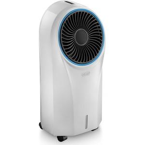 Luftbefeuchter mit LED- Display EV250 WH