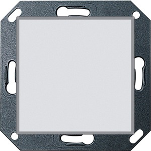 gira 116900 gira led orientierungsleuchte licht rgb f r system 55 sch cke. Black Bedroom Furniture Sets. Home Design Ideas