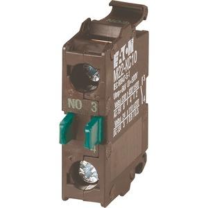Kontaktelement M22-KC10