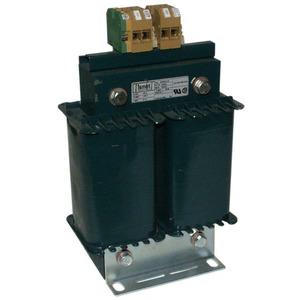 Netztransformator 1PH UPri 400V USec 230V 13000 VA