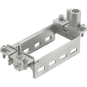 Han-Modular Gelenkrahmen für 4 Module A ... D Baugröße: 16 B