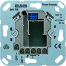 Zeitschaltuhr-Einsatz AC 230 V 50 Hz Schaltertyp 1 Schließer