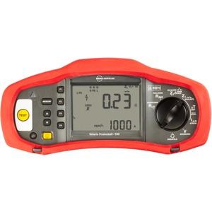 Installationstester  PROIN-100-D + Spannungsprüfer 2100-Beta
